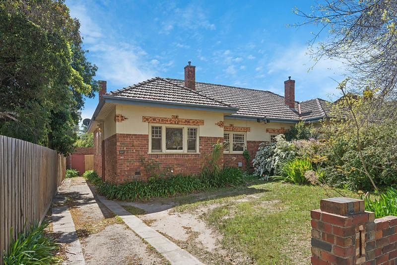 Best 2 Bedroom Houses For Rent In Melbourne Greater Oct 2018 With Pictures
