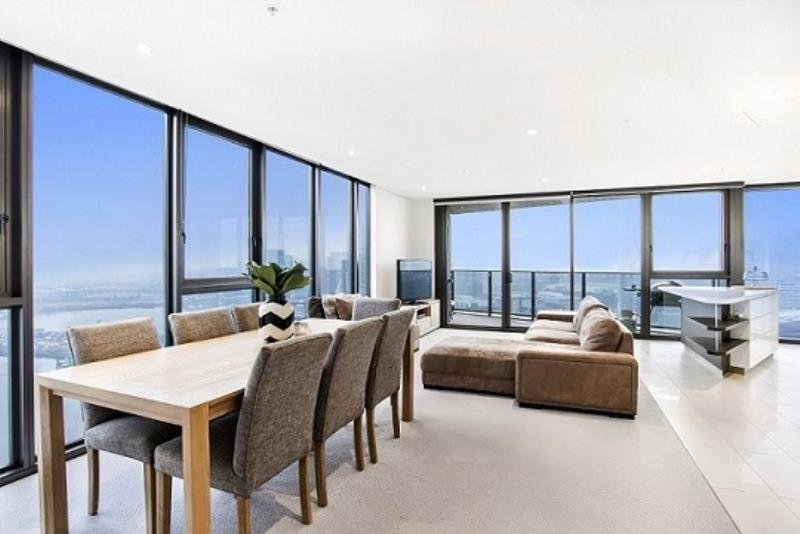 Best 3 Bedroom Apartments For Sale In Docklands Vic 3008 Apr With Pictures