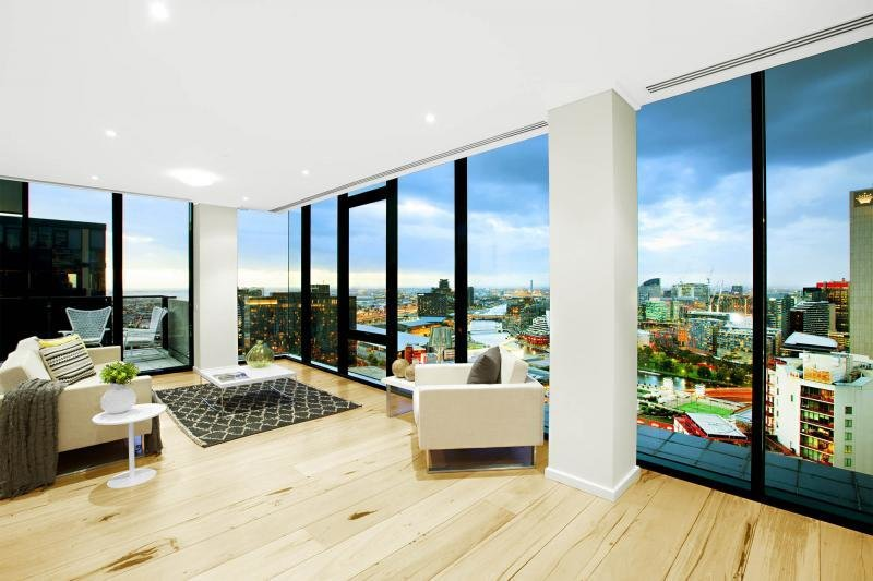 Best 4 Bedroom Apartments For Rent In Melbourne Greater Vic With Pictures