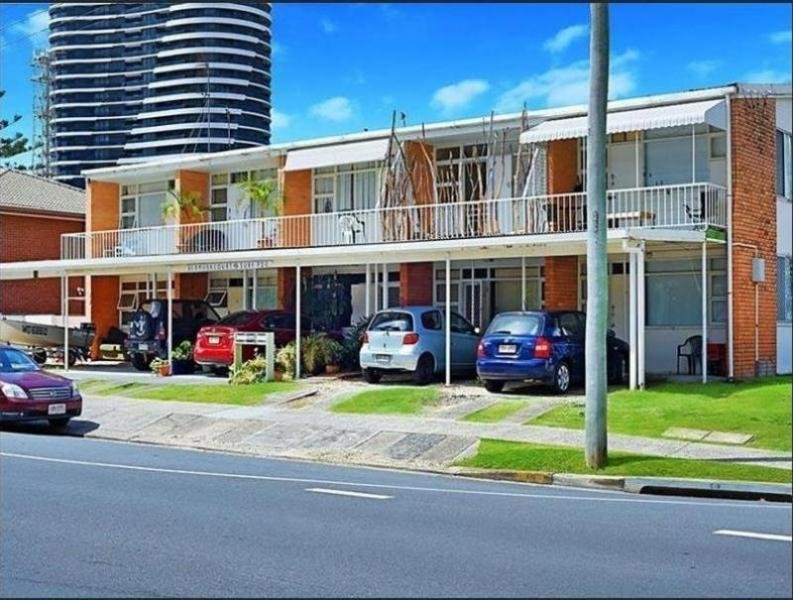 Best 2 Bedroom Real Estate For Rent In Gold Coast Region Qld With Pictures