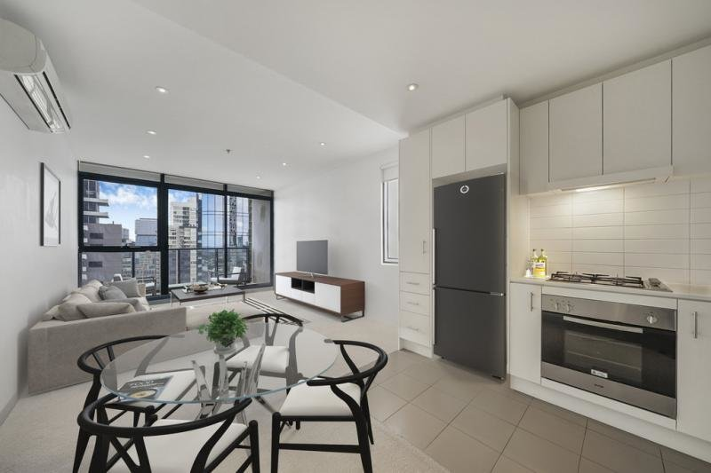 Best 1 Bedroom Apartments For Sale In Southbank Vic 3006 Jun With Pictures