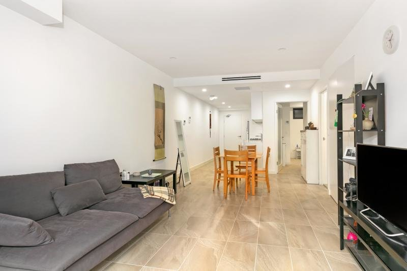 Best 2 Bedroom Apartments For Sale In Northern Beaches Region With Pictures
