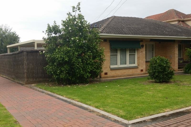 Best 2 Bedroom Units For Rent In Adelaide Sa Realestateview With Pictures