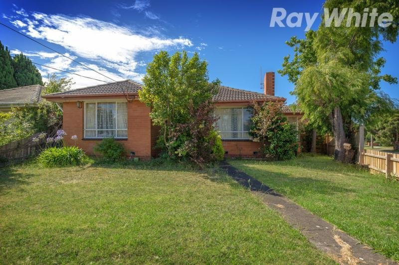 Best Houses For Rent In Kingsbury Vic 3083 Realestateview With Pictures