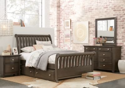 Best Girls Full Size Bedroom Sets With Double Beds With Pictures