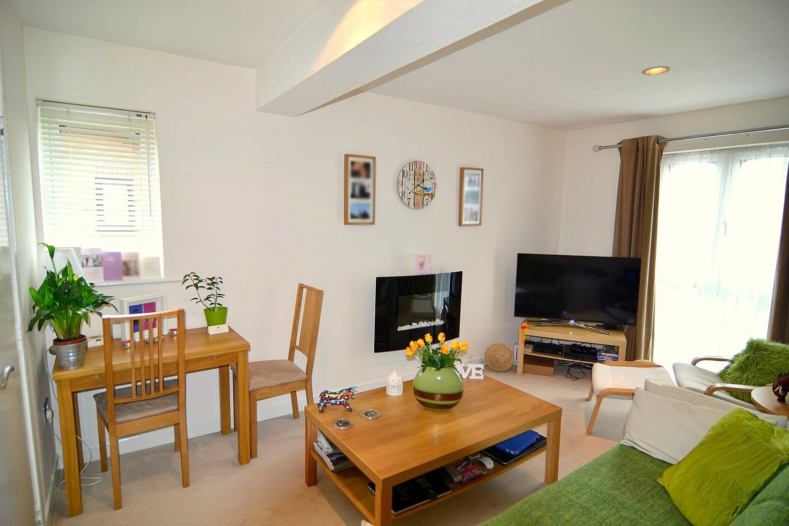 Best 2 Bedroom Apartments Southampton Www Indiepedia Org With Pictures
