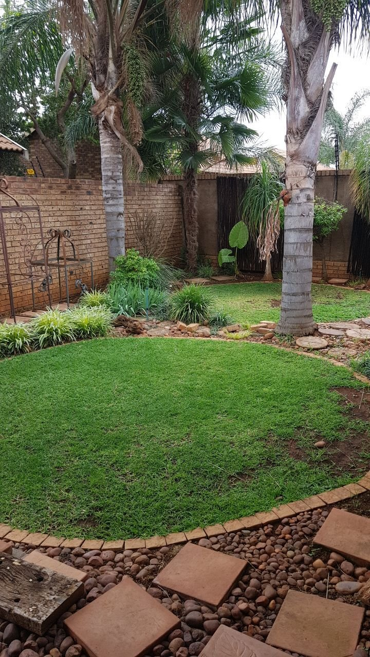 Best 3 Bedroom Townhouse To Rent In Montana Pretoria Junk Mail With Pictures