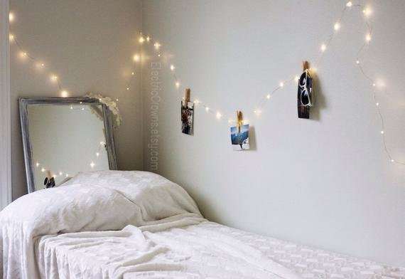 Best Home Decorating Ideas On A Budget Trendy New Designers With Pictures