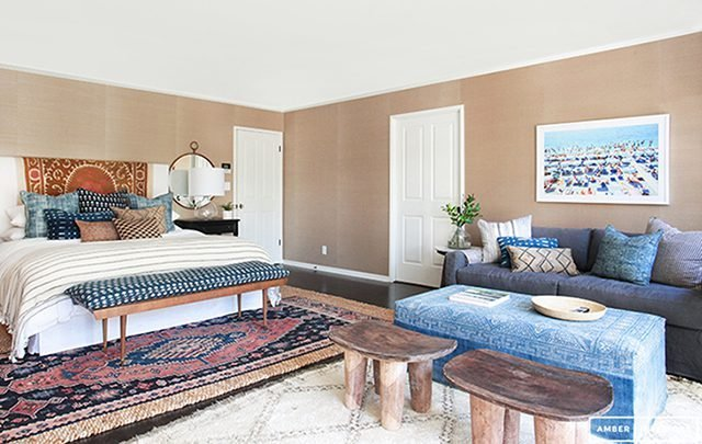 Best How To Create A Bohemian Bedroom Ehow With Pictures