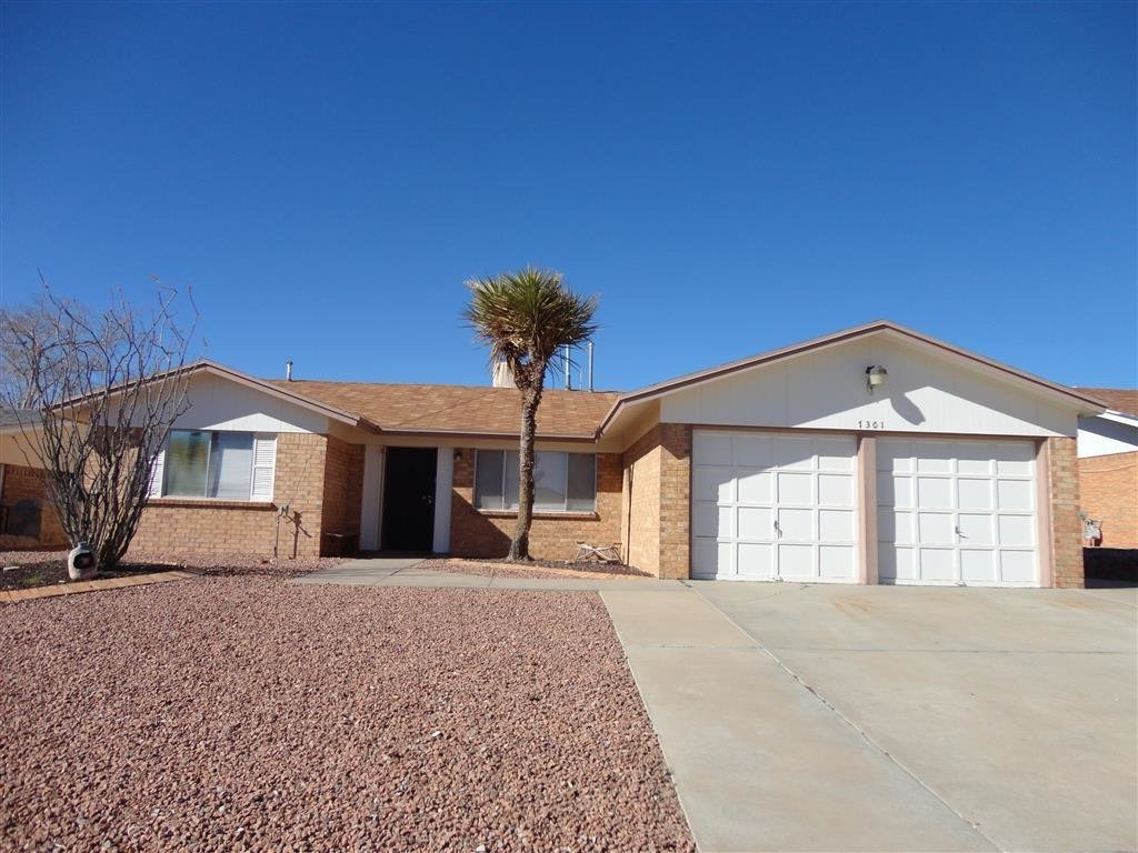 Best Homes For Rent In El Paso Tx With Pictures