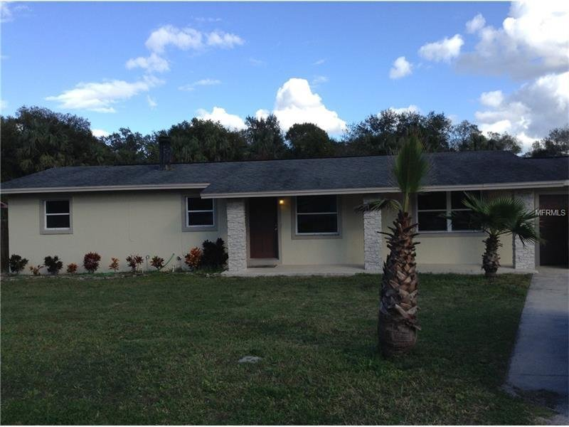 Best Homes For Rent In Deland Fl With Pictures