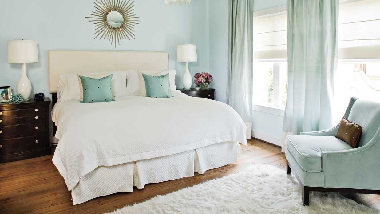 Best Design Ideas For Master Bedrooms And Bathrooms Southern With Pictures