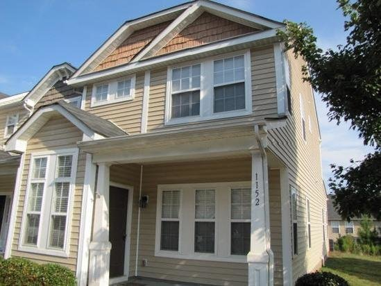 Best For Rent Townhome 3 Bedrooms South Carolina Mitula Homes With Pictures
