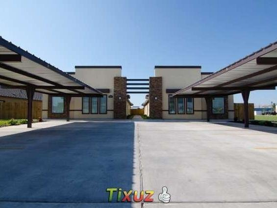 Best 1 Bedroom Apartments In Edinburg Tx 28 Images 1 With Pictures