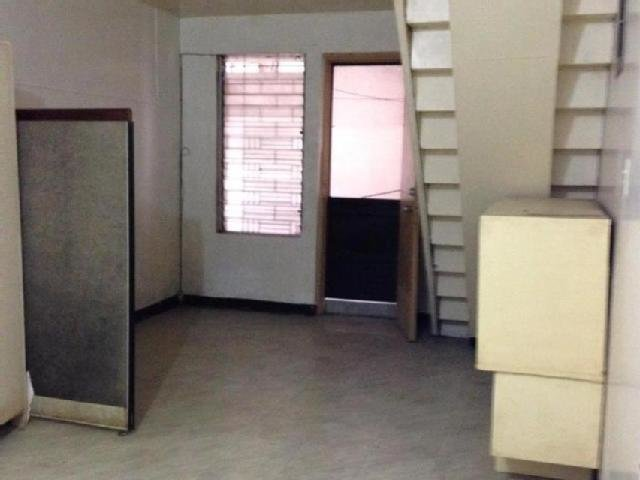 Best Evangelista City Apartment For Rent In Makati Mitula Homes With Pictures