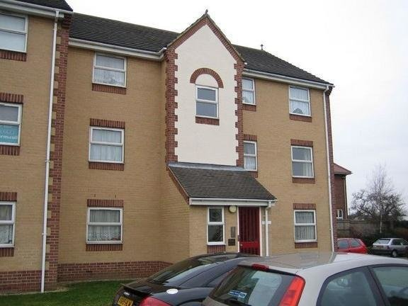 Best Romford Flats In Chadwell Heath Mitula Property With Pictures