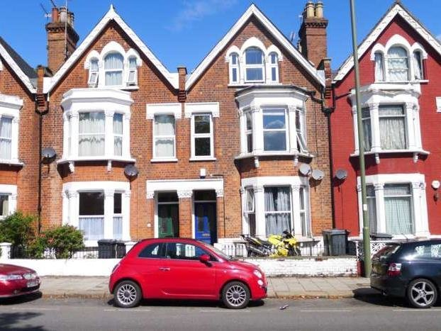 Best Houses To Rent Friern Barnet Mitula Property With Pictures