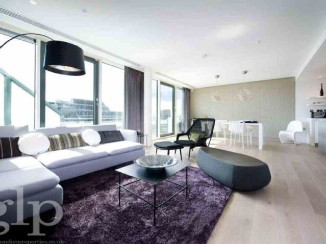 Best Hotel Apartments In Soho Mitula Property With Pictures