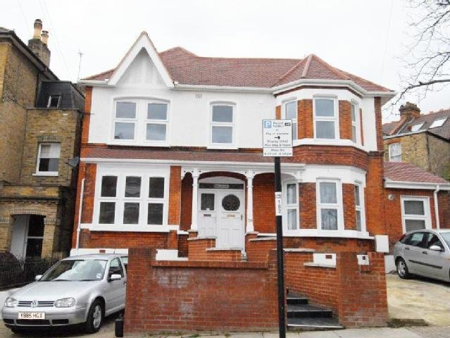 Best Houses Council Southfields Mitula Property With Pictures