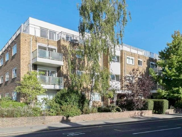 Best To Rent Dundonald Road Sw19 Mitula Property With Pictures