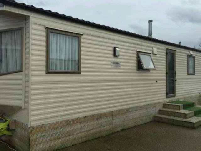 Best Mobile Homes In Buckinghamshire Mitula Property With Pictures
