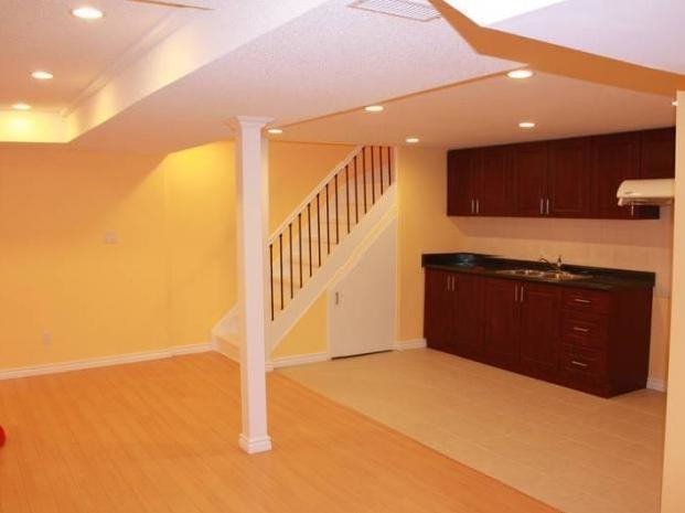 Best Basement Apartments In Erin Mills Mitula Homes With Pictures