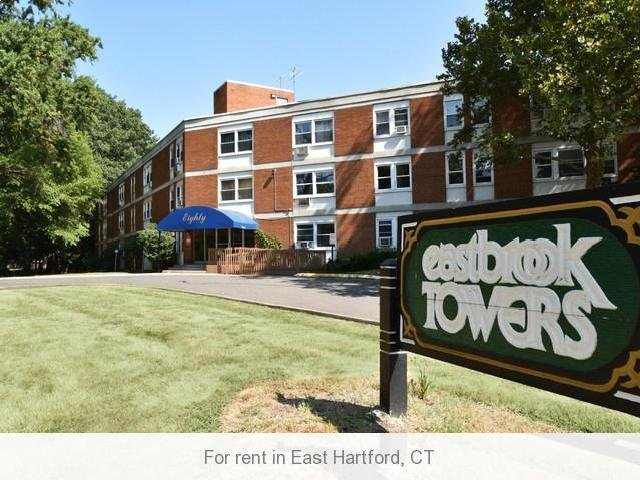 Best Spacious 2 Bedroom Apartments For Rent In East Hartford With Pictures