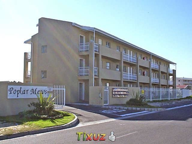Best Thornton Flats To Rent In Cape Town Mitula Homes With Pictures