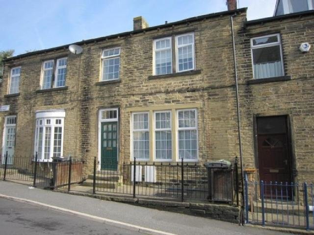 Best Houses To Rent In Calverley Mitula Property With Pictures