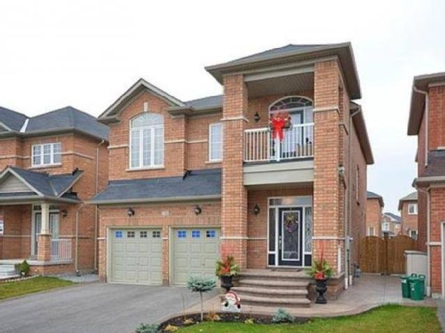 Best 3 Bedroom Home West Brampton Mitula Homes With Pictures