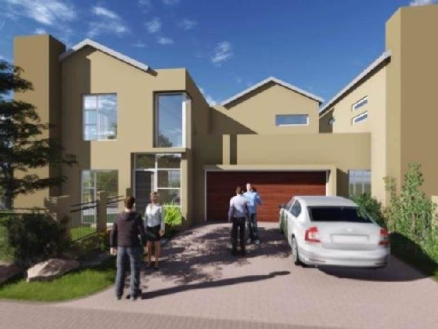 Best Townhouses To Rent In Bloemfontein Mitula Homes With Pictures