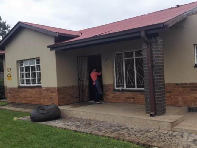 Best North Townhouses To Rent In Pretoria Mitula Homes With Pictures