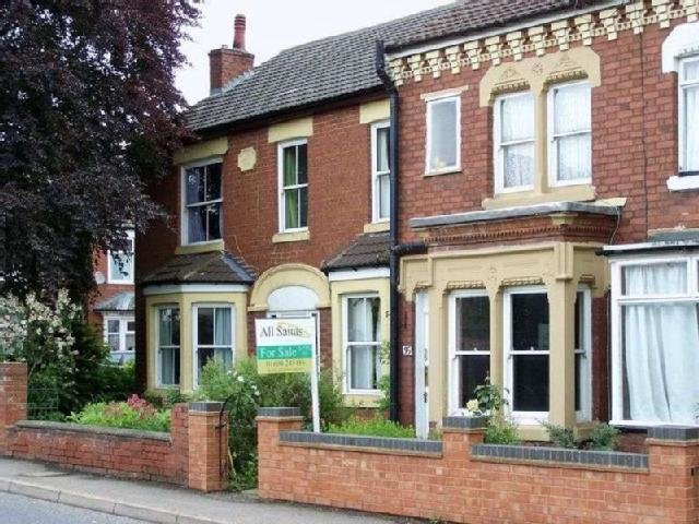 Best Houses To Rent Desborough Kettering Northamptonshire With Pictures