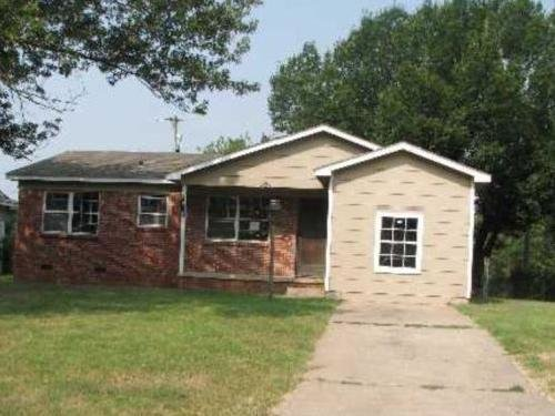 Best Houses For Rent Section 8 Tulsa Oklahoma Mitula Homes With Pictures