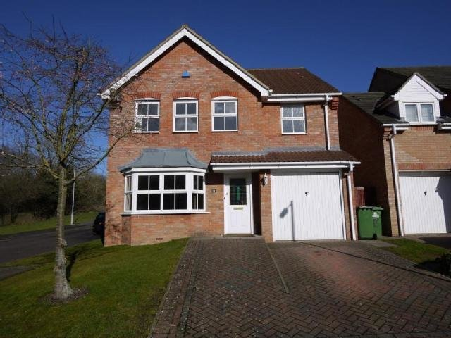 Best To Rent Dss Waltham Cross Mitula Property With Pictures