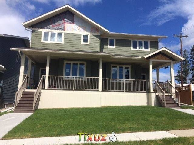 Best For Rent Edson 54 Properties For Rent In Edson Mitula With Pictures