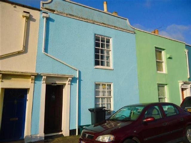Best Private Landlord Properties To Rent In Bristol Mitula With Pictures