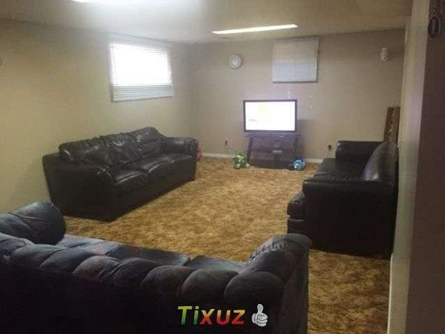 Best For Rent Walkout Basement Calgary Ne Mitula Homes With Pictures