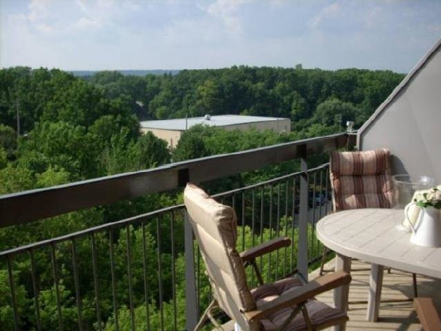 Best Westdale Apartments In Hamilton Mitula Homes With Pictures