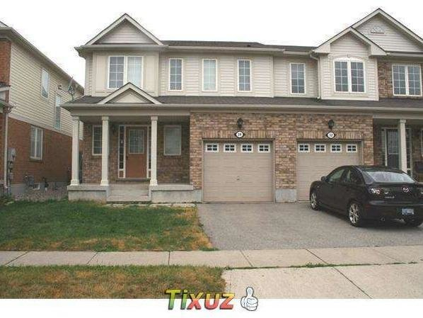 Best For Rent 3 Bedroom Cambridge Ontario Mitula Homes With Pictures