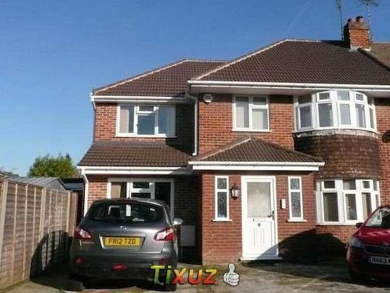 Best 2 Bedroom Council Houses In Slough Mitula Property With Pictures