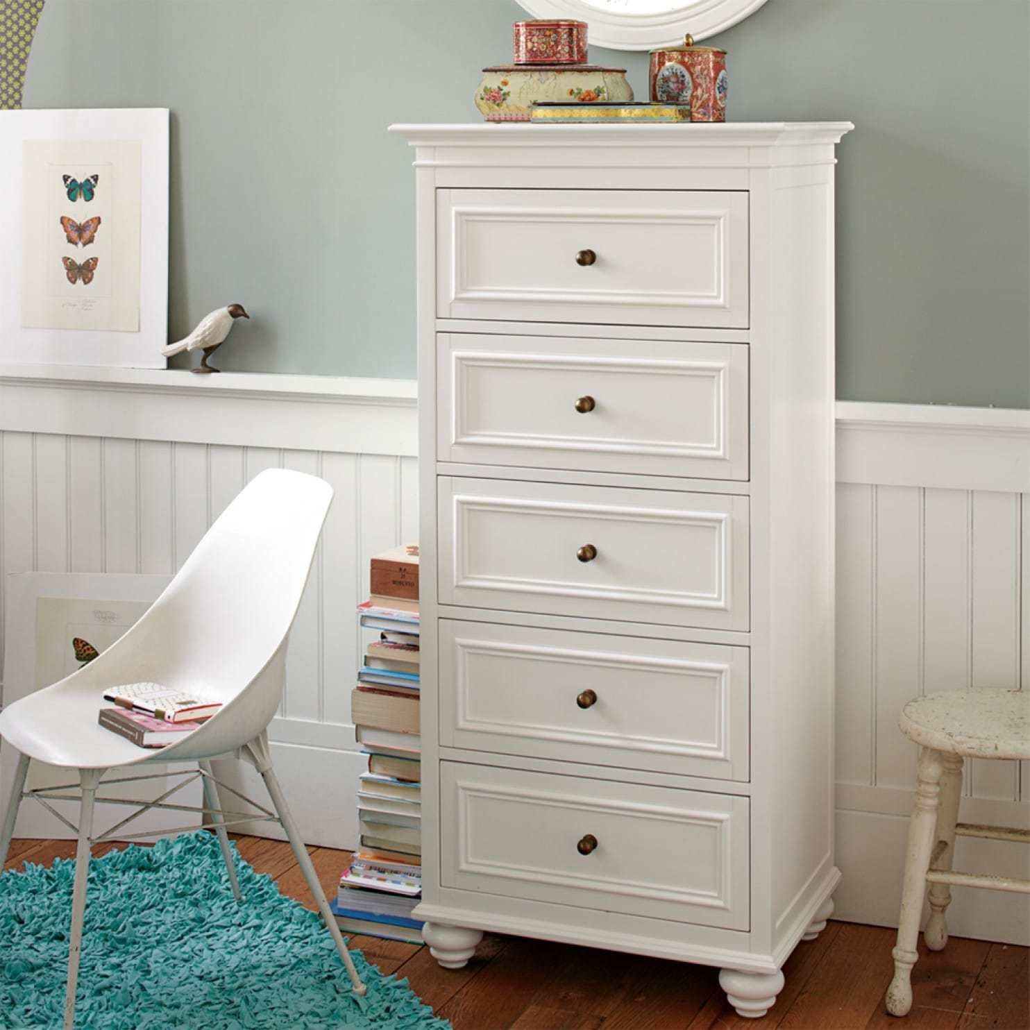 Best Creative Dresser Options For Small Spaces The Washington With Pictures