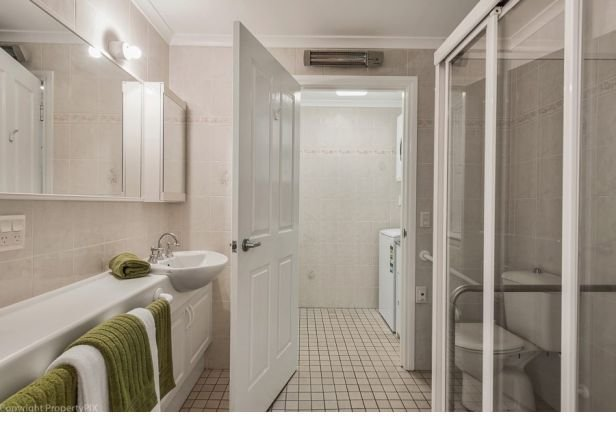 Best 319 Macquarie Street South Hobart Tas For Sale With Pictures