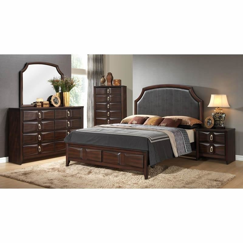 Best Bedroom Sets Coventry 14 Pc Queen Bedroom Set At Home With Pictures