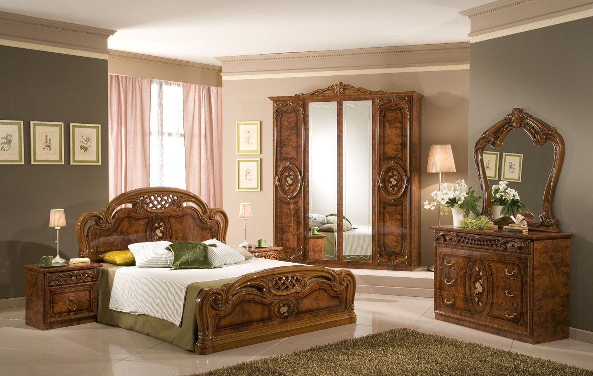 Best Classic Interior Design Trends That Remain Attractive To With Pictures