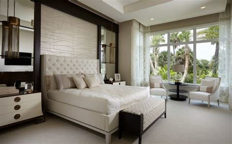 Best Bedroom Decorating And Designs By The Decorators Unlimited – Palm Beach Gardens Florida United With Pictures