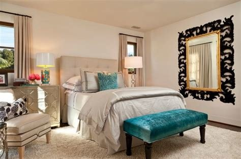 Best Bedroom Decorating And Designs By Cabana Home – Santa With Pictures
