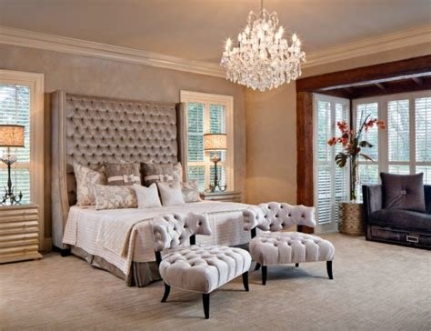 Best Bedroom Decorating And Designs By Posh Exclusive Interiors With Pictures