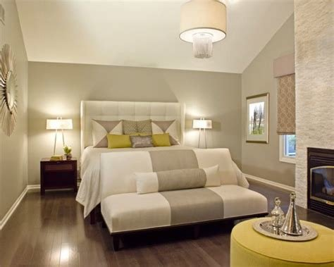 Best Bedroom Decorating And Designs By Terry Ellis Asid Room With Pictures