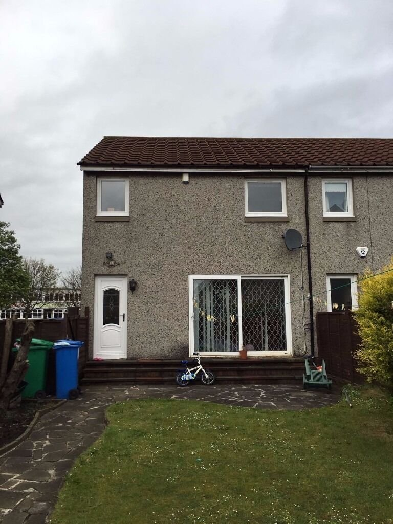 Best 3 Bedroom House For Rent Oswald Road Kirkcaldy In Kirkcaldy Fife Gumtree With Pictures